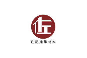 Chor Kee_Logo