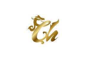 Chung Hing Logo Only