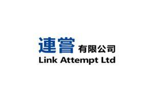 Link Attempt_Logo