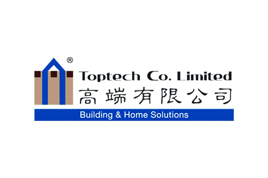 Toptech Co Ltd 高端有限公司